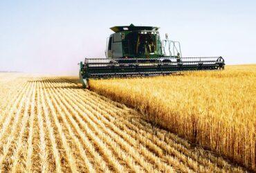 Intermediere accesare finantare prin programul Agro IMM Invest